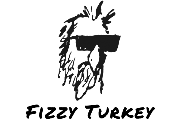 Fizzy Turkey